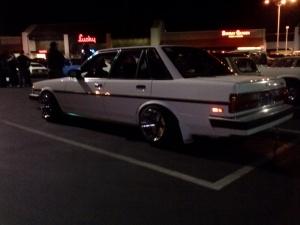 MX73back