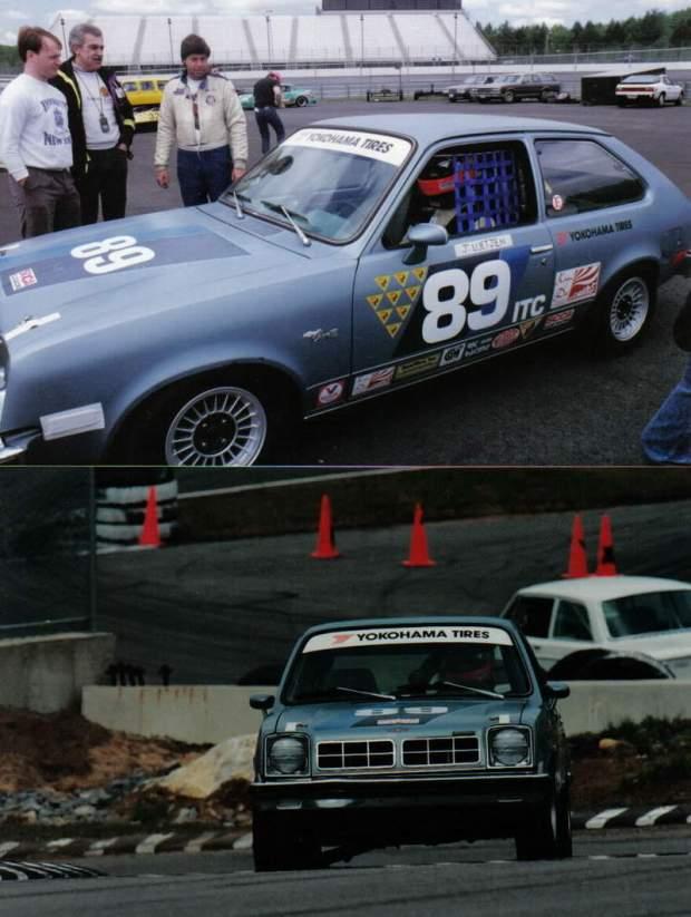 Chevette+Racing1105124775