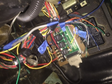 Outstanding Datsun Behind The Auto Page 2 Wiring Cloud Cosmuggs Outletorg